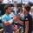 Roland Garros: Termina in semifinale la superba cavalcata di Cecchinato