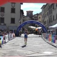 Anghiari di corsa tra Palio della Vittoria e Trofeo Fratres