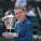 Halep regina del Roland Garros 2018. Battuta la Stephens