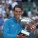 Epico Nadal: Batte Thiem ed è per 11 volte re del Roland Garros