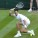 Djokovic batte Anderson e torna a trionfare a Wimbledon