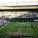 Wimbledon 2021 – Fognini al secondo turno. Musetti sconfitto da Hurkacz