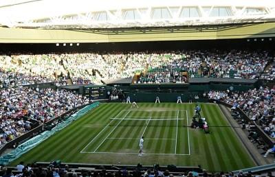 Wimbledon_2021