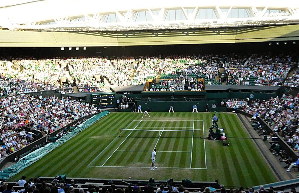 Wimbledon_2018_MILANI
