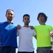 Le interviste video del Trofeo Fratres Anghiari 2018