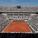 Roland Garros 2019 – nuovo corso