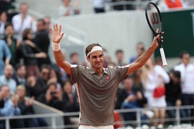 RG-2019-Federer-004
