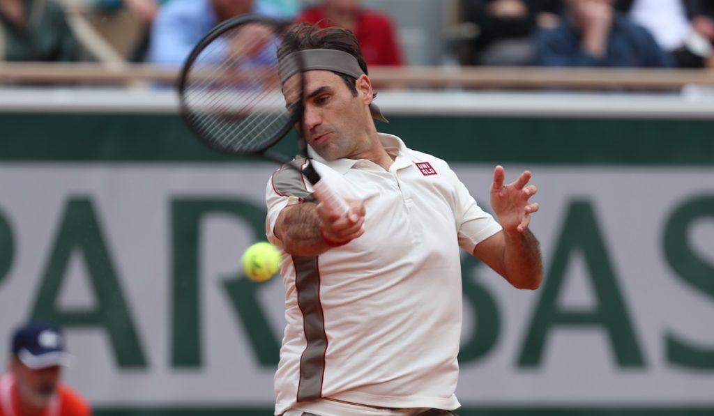 RG-2019-Federer-021-1024x597