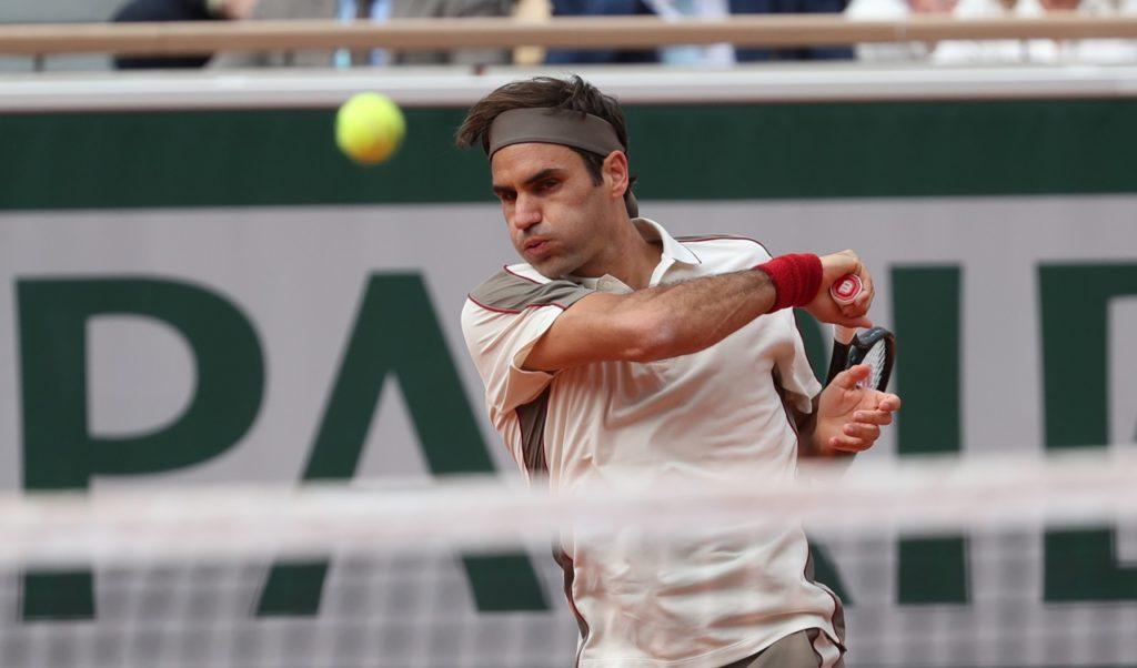 RG-2019-Federer-026-1024x602