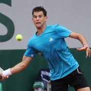 RG 2019 – ANCHE THIEM IN SEMIFINALE