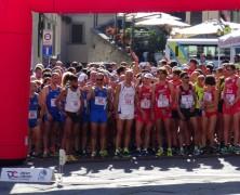 Domenica il VII Trofeo Fratres Città di Anghiari
