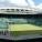 Wimbledon: riflessioni del giorno dopo