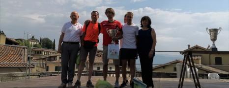 Trofeo Fratres 2019: Le interviste video