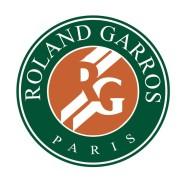 RG 2020 – IGA SWIATEK REGINA A PARIGI. POLONIA IN FESTA