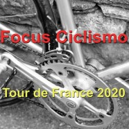 Focus Ciclismo – Il Tour de France 2020