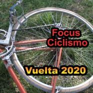 Focus Ciclismo – La Vuelta di Spagna 2020
