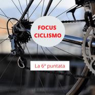 Focus Ciclismo – Le altre classiche del 2020