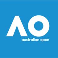 AUSTRALIAN OPEN 2021 – OSAKA VINCE IL TITOLO DI SINGOLARE FEMMINILE
