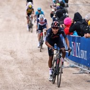 Il punto sul Giro d'Italia 2021 dopo 10 tappe