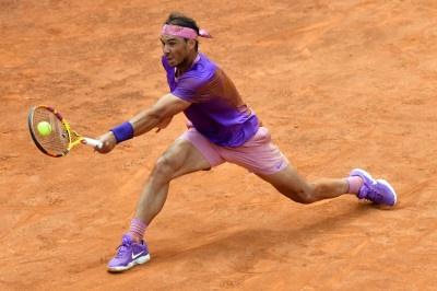 Nadal_ForoItalico_2021_AF_13