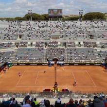 Internazionali BNL – 10 Rafael Nadal – cosa ricordare