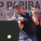 Roland Garros : Sinner vince al quinto