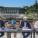 INTERNAZIONALI BNL – DAJE ROMA: VI ASPETTO!