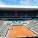 Roland Garros 2021 ai nastri di partenza