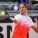 Internazionali BNL – Lorenzo Sonego in semifinale