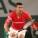 Roland Garros – Djokovic va in finale e toglie lo scettro a Nadal
