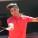 Roland Garros – Il ritorno di Roger Federer