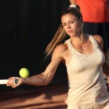 Roland Garros – Le italiane al secondo turno