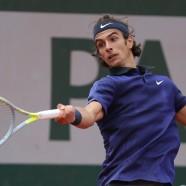 Roland Garros – Musetti dopo 2 set favolosi esce sconfitto