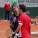Roland Garros – Musetti centra gli Ottavi di Finale