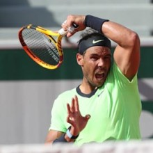 Roland Garros – Sarà sfida di semifinale tra Nadal e Djokovic