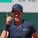 Roland Garros – Bilancio positivo per gli italiani