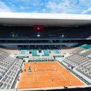 Roland Garros – Il quadro delle semifinali del Singolare Femminile
