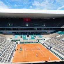 Roland Garros – Musetti e Sinner sfidano Djokovic e Nadal