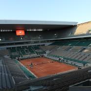 Roland Garros – Fognini deludente eliminato da Delbonis
