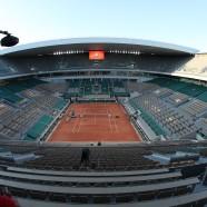 Roland Garros – 5 italiani approdano al terzo turno