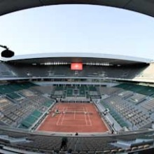 Roland Garros – Anastasia Pavlyuchenkova prima semifinale