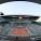 Roland Garros – Pavlyuchenkova e Krejcikova la finale del Femminile