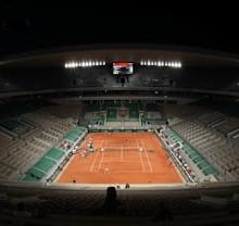 Roland Garros – Giù il sipario. I 10 momenti da ricordare