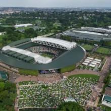 Wimbledon 2021 – Tutti i risultati di Singolare e Doppio dell'edizione numero 134