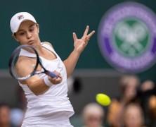 Wimbledon 2021 – Ashleigh Barty trionfa nel Femminile dei Championships