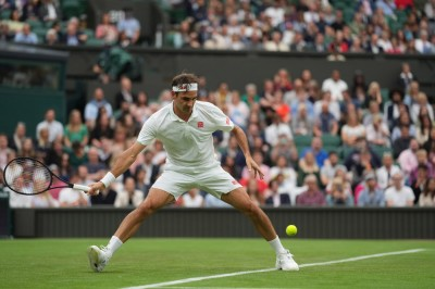 FEDERER_AELTC_Jed Leicester