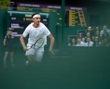 Wimbledon 2021 – Berrettini e Sonego negli Ottavi di finale