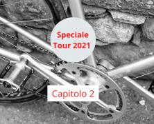 Tour de France 2021: il punto in vista del gran finale