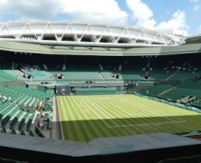 Wimbledon 2021 – Matteo Berrettini e Lorenzo Sonego nei Sedicesimi