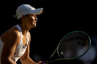 barty_AELTC_Jed Leicester